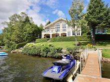 Maison à vendre à Saint-Hippolyte, Laurentides, 13, Rue  Miramont, 22879181 - Centris
