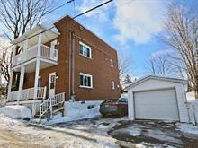 Duplex à vendre à Shawinigan, Mauricie, 368 - 370, Ruelle  Hardy, 25759791 - Centris