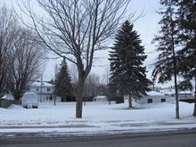 Terrain à vendre à Trois-Rivières, Mauricie, Chemin du Passage, 22995460 - Centris