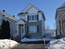House for sale in Saint-Eustache, Laurentides, 522, Rue  Félix-Leclerc, 28455685 - Centris