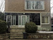 Duplex à vendre à Le Sud-Ouest (Montréal), Montréal (Île), 6931 - 6935, Rue  Dumas, 14364365 - Centris