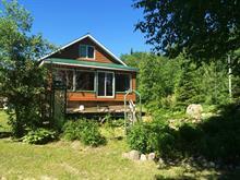 House for sale in Girardville, Saguenay/Lac-Saint-Jean, 2389, Rang  LaPointe, 16214326 - Centris