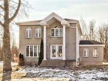 Maison à vendre à Saint-Jean-sur-Richelieu, Montérégie, 220, Rue  Flaubert, 18644699 - Centris