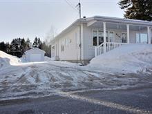 House for sale in Hérouxville, Mauricie, 430, Rang  Saint-Pierre, 15988865 - Centris