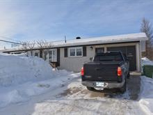 House for sale in Sept-Îles, Côte-Nord, 651, Avenue  Humphrey, 19830851 - Centris