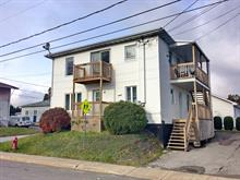 Duplex for sale in Alma, Saguenay/Lac-Saint-Jean, 1891 - 1895, Rue  Saint-Jean, 13762825 - Centris