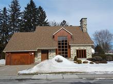 Maison à vendre à Berthierville, Lanaudière, 150, Rue  Goulet, 16422727 - Centris
