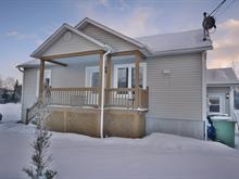 Maison à vendre à Labelle, Laurentides, 183 - 185, Rue  Alarie, 20934866 - Centris