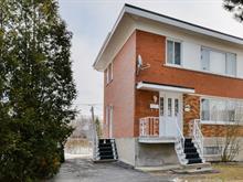 Maison à vendre à Châteauguay, Montérégie, 90, Rue  Théberge, 11493692 - Centris