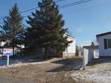 Maison à vendre à Saint-Paul-de-l'Île-aux-Noix, Montérégie, 1472, 2e Rue, 25166262 - Centris