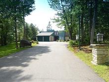 House for sale in Estérel, Laurentides, 2, Avenue des Alouettes, 25538479 - Centris