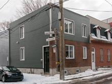 Duplex for sale in La Cité-Limoilou (Québec), Capitale-Nationale, 97 - 99, Rue de la Salle, 24888838 - Centris