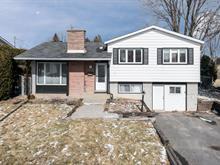 Maison à vendre à Chambly, Montérégie, 1453, boulevard  Lebel, 27338177 - Centris