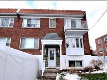 Duplex for sale in Ahuntsic-Cartierville (Montréal), Montréal (Island), 1631 - 1633, Rue  Charles-Falkner, 12646547 - Centris