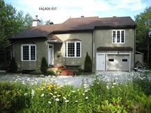 House for sale in Saint-Étienne-de-Bolton, Estrie, 114, Chemin  Lavigne, 22796714 - Centris
