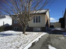 Maison à louer à Fleurimont (Sherbrooke), Estrie, 1289, Rue  Couturier, 20677655 - Centris