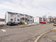 Triplex à vendre à L'Île-Perrot, Montérégie, 310 - 314, Croissant des Pionniers, 26398446 - Centris