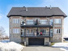 Condo for sale in Auteuil (Laval), Laval, 5745, Place  Trenet, apt. 204, 17300115 - Centris