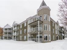 Condo for sale in Les Rivières (Québec), Capitale-Nationale, 1075, Rue du Massif, apt. 113, 16379066 - Centris