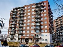 Condo à vendre à Ahuntsic-Cartierville (Montréal), Montréal (Île), 2110, Rue  Caroline-Béique, app. 701, 14775665 - Centris