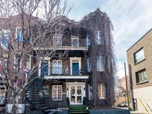Triplex for sale in Villeray/Saint-Michel/Parc-Extension (Montréal), Montréal (Island), 8676 - 8684, Rue  Saint-Denis, 20512241 - Centris