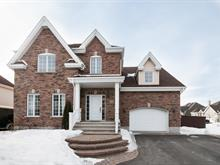 Maison à vendre à Terrebonne (Terrebonne), Lanaudière, 481, Rue  Blanche-Thibaudeau, 26349232 - Centris