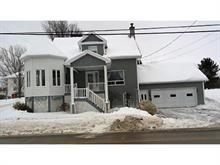 Maison à vendre à Sainte-Françoise, Bas-Saint-Laurent, 59, Rue  Principale, 21843668 - Centris