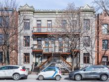 Condo for sale in Le Plateau-Mont-Royal (Montréal), Montréal (Island), 5713, Rue  Hutchison, apt. 202, 15767171 - Centris