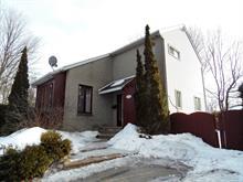 Maison à vendre à Deux-Montagnes, Laurentides, 382, 3e Avenue, 14296877 - Centris