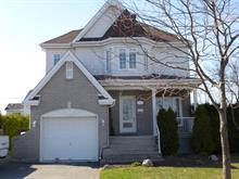 Maison à vendre à Boisbriand, Laurentides, 571, Rue  Jean-Desprez, 26385689 - Centris