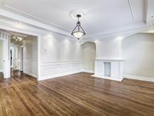 Duplex à vendre à Côte-des-Neiges/Notre-Dame-de-Grâce (Montréal), Montréal (Île), 4884A - 4886A, Avenue  Grosvenor, 9511279 - Centris