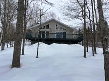 House for sale in Lac-aux-Sables, Mauricie, 1, Rue des Érables, 20692343 - Centris