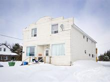 Triplex for sale in Rouyn-Noranda, Abitibi-Témiscamingue, 12664 - 12668, boulevard  Rideau, 16902292 - Centris