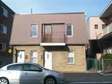 Duplex for sale in Villeray/Saint-Michel/Parc-Extension (Montréal), Montréal (Island), 8101 - 8103, 9e Avenue, 17115856 - Centris