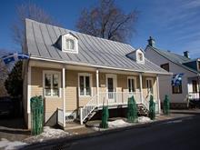 Maison à vendre à Terrebonne (Terrebonne), Lanaudière, 853, Rue  Saint-François-Xavier, 11620312 - Centris