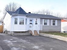 Maison à vendre à Candiac, Montérégie, 7, Avenue  Jacques, 26840222 - Centris