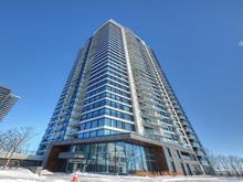 Condo / Appartement à louer à Verdun/Île-des-Soeurs (Montréal), Montréal (Île), 299, Rue de la Rotonde, app. 909, 13493404 - Centris