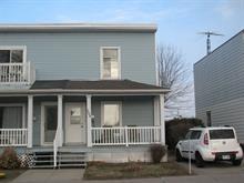 House for sale in Salaberry-de-Valleyfield, Montérégie, 300, Rue  Grande-Île, 11509819 - Centris
