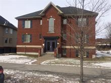 Condo for sale in Sainte-Dorothée (Laval), Laval, 880, Rue  Étienne-Lavoie, apt. 4, 28415322 - Centris