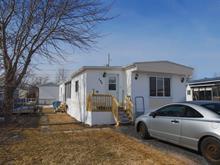 Mobile home for sale in Saint-Jacques-le-Mineur, Montérégie, 397, Chemin du Ruisseau, apt. 196, 25929118 - Centris