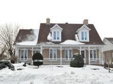 House for sale in Drummondville, Centre-du-Québec, 685, Rue  Duplessis, 13157640 - Centris
