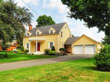 House for sale in Cowansville, Montérégie, 311, Rue  Church, 28499735 - Centris
