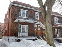 Condo / Appartement à louer à Côte-des-Neiges/Notre-Dame-de-Grâce (Montréal), Montréal (Île), 5430, Avenue  Duquette, 26827191 - Centris