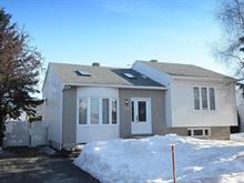 House for sale in Repentigny (Repentigny), Lanaudière, 253, Rue de Niagara, 16116535 - Centris