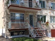 Duplex for sale in Mercier/Hochelaga-Maisonneuve (Montréal), Montréal (Island), 8925 - 8927, Rue  Sainte-Claire, 28542720 - Centris