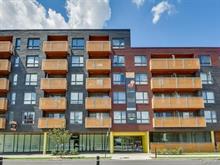 Condo à vendre à Rosemont/La Petite-Patrie (Montréal), Montréal (Île), 2365, Rue des Carrières, app. 205, 12720299 - Centris
