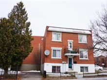 Triplex for sale in Ahuntsic-Cartierville (Montréal), Montréal (Island), 10725, Rue  Francis, 14880046 - Centris