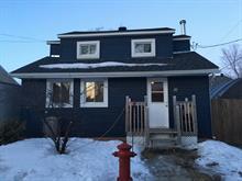 House for sale in Sainte-Marthe-sur-le-Lac, Laurentides, 31, 36e Avenue, 16172456 - Centris