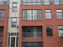 Condo / Apartment for rent in Le Sud-Ouest (Montréal), Montréal (Island), 1830, Rue  Mullins, apt. 6, 10410170 - Centris