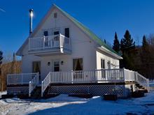 Maison à vendre à Notre-Dame-des-Bois, Estrie, 67, 10e Rang Ouest, 10152038 - Centris